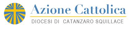 Azione Cattolica Catanzaro