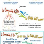 Manifesto incontro_05marzo2015