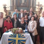 foto-assemblea-diocesana